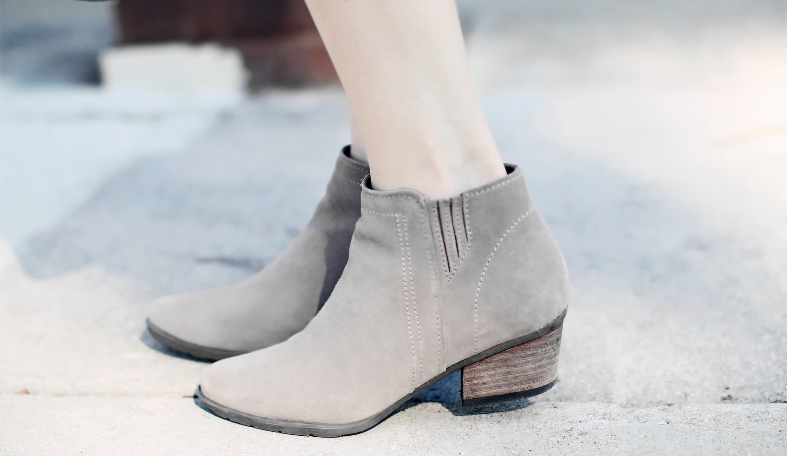 0958-blondo-nordstrom-booties-fashion-ootd-autumn