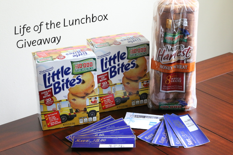 life-of-the-lunchbox-giveaway-prize-pack