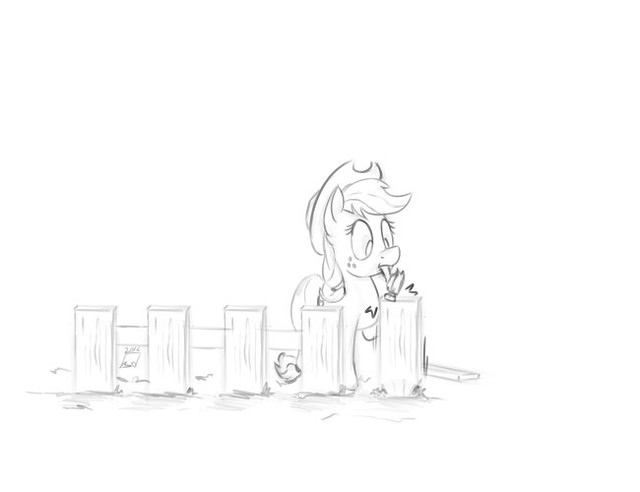 Mending_Fences_by_Blastdown