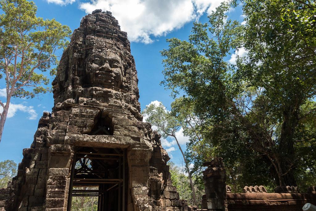 Cambodia-02185-2