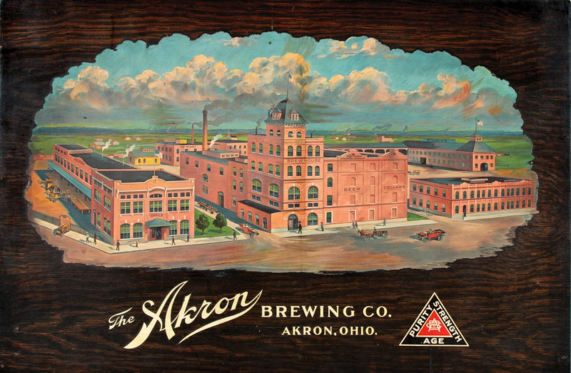 Akron-Brewing-Company-lg