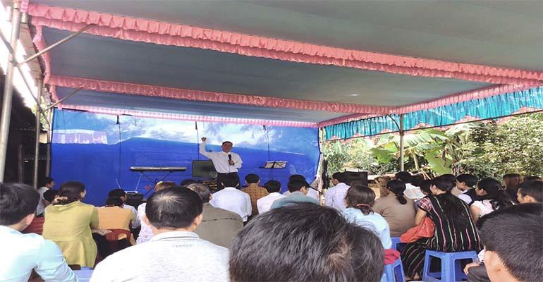 2016-09-23 Hoi thao Di Linh (4)
