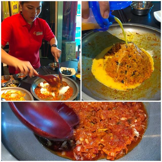 shinmapo-volcano-fried-rice