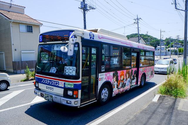 DSCF1676