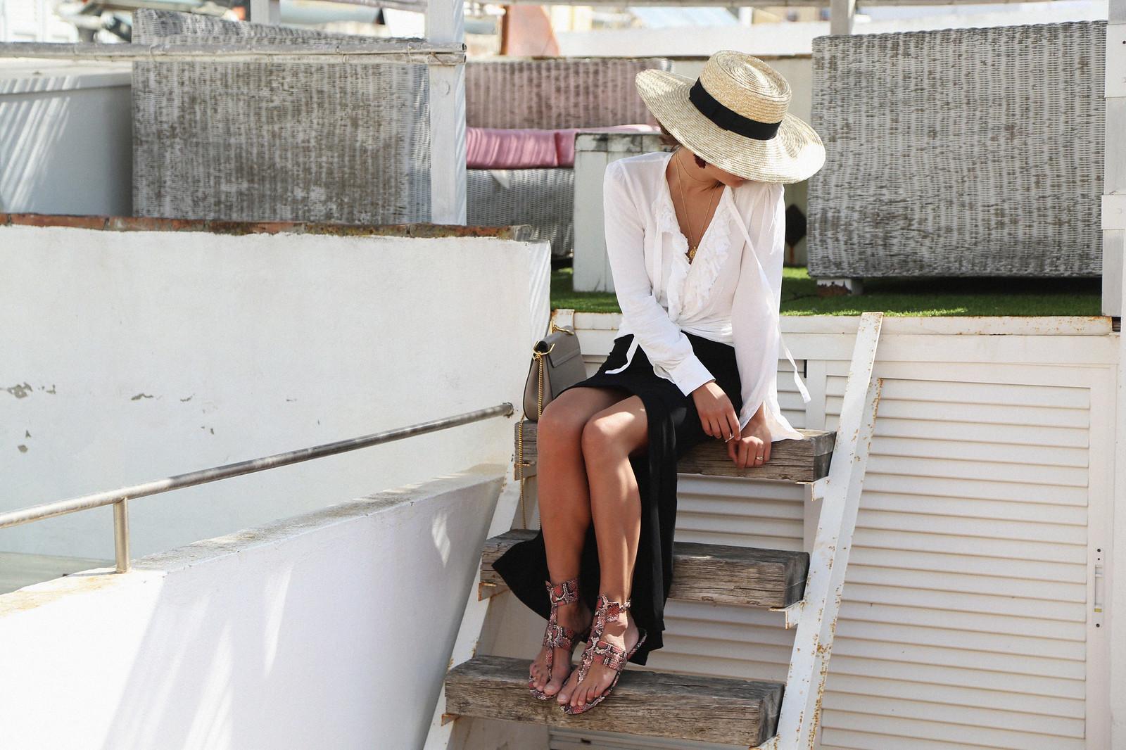 Jessie Chanes Seams for a Desire Tarifa Rooftop-5