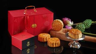 sheraton-celestrial-court-mooncake