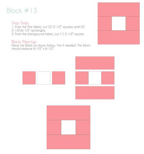 Block 13_edited-1