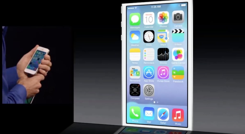 iPhone 滑動解鎖_107