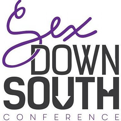 sexdownsouthconference