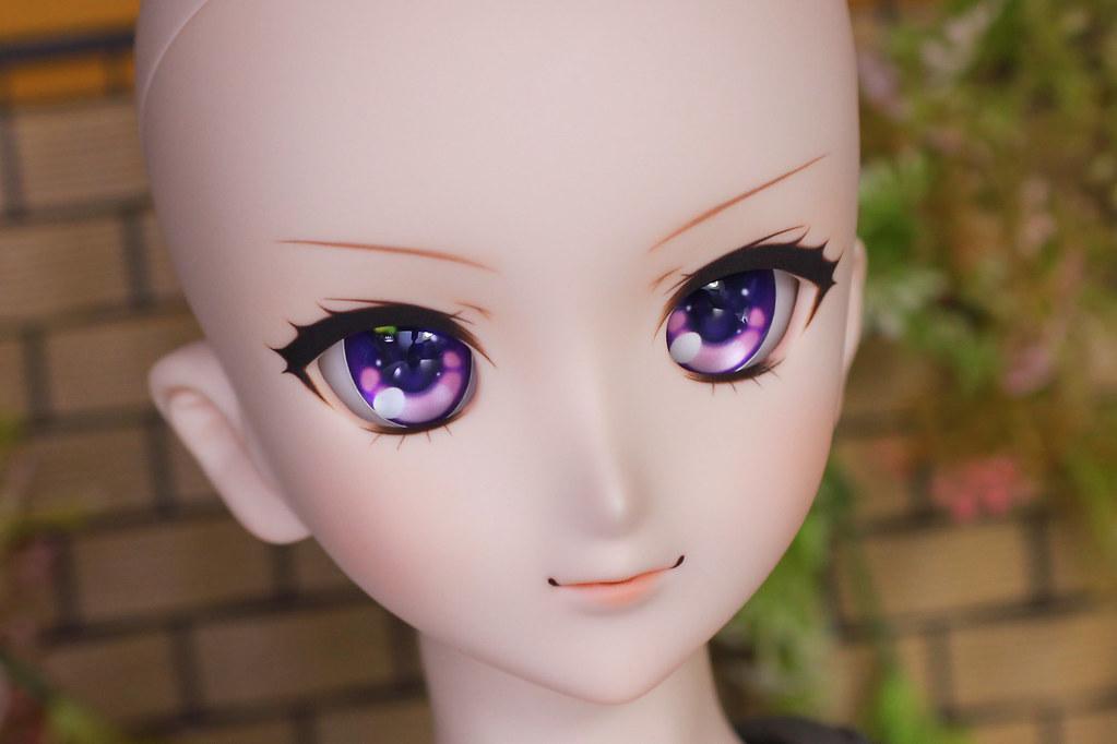 DDH-07(N)Sc-p-head-2