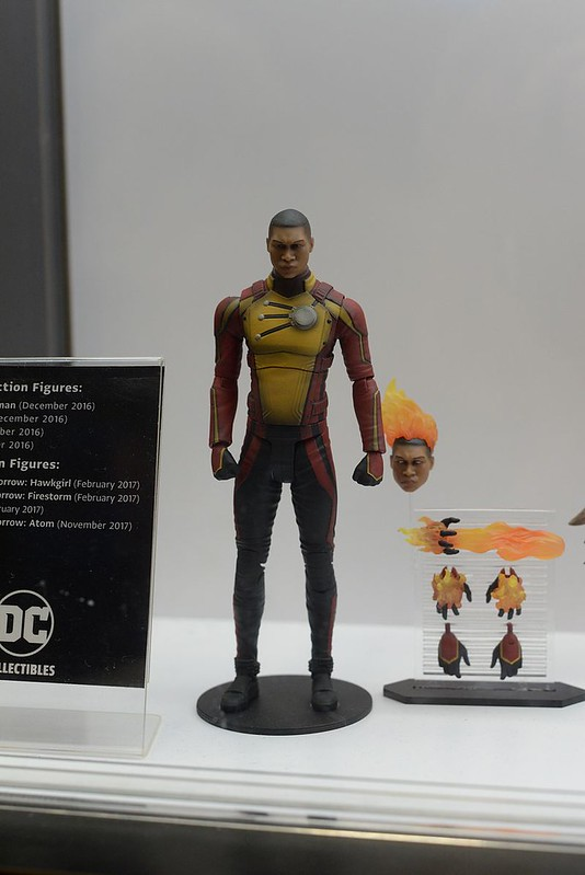 sdcc2016-dccollectibles-59