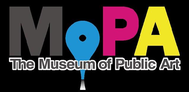 MoPA_logo_01