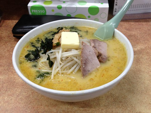 aomori-city-ajinosapporo-onishi-miso-curry-milk-ramen02