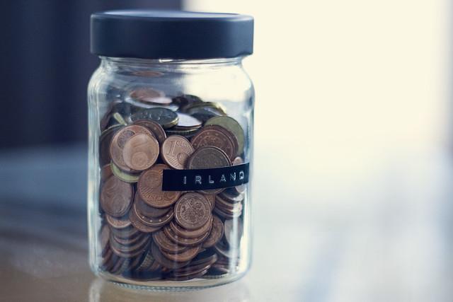047 Sparen, sparen, sparen