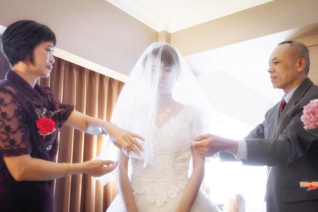結婚儀式_精選-56