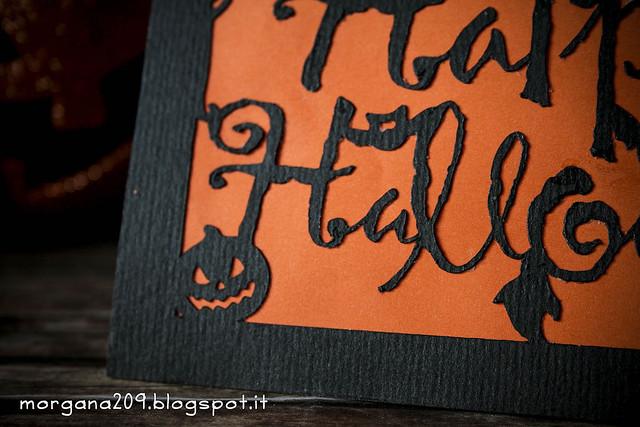 HalloweenCard_04w