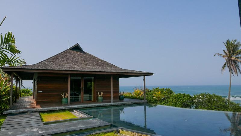27583872473 92160c6245 c - REVIEW - Villa Bulung Daya, Tabanan (Bali)