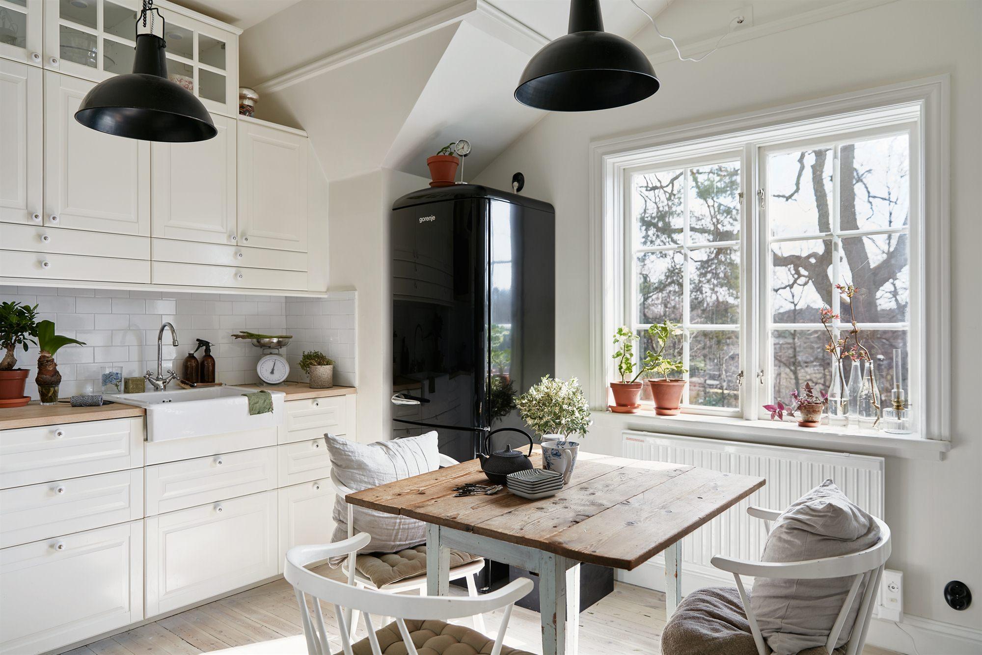 decoracion-de-cocinas