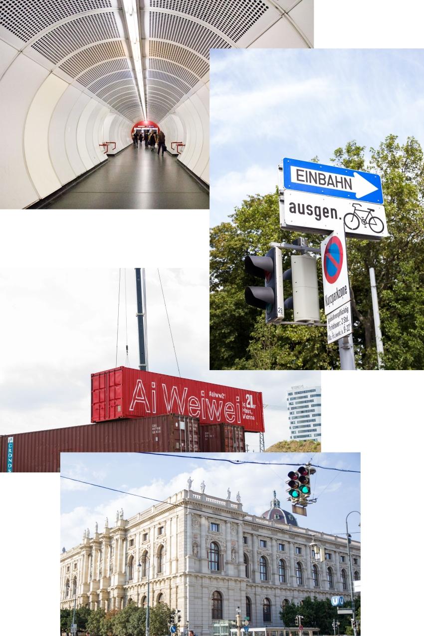 Wien_1