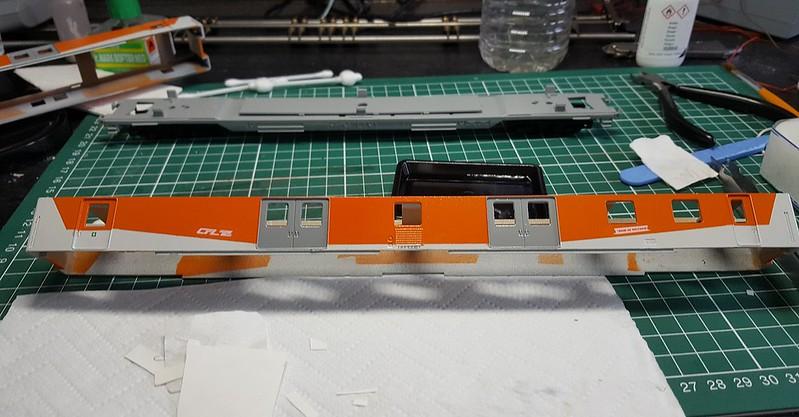 Train de relevage CFL [création personnelle] - Page 2 28319653465_1b7cb1d6f9_c