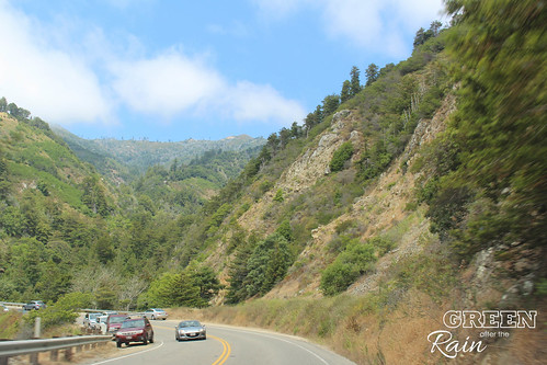 160702g CA State Route 1 _04