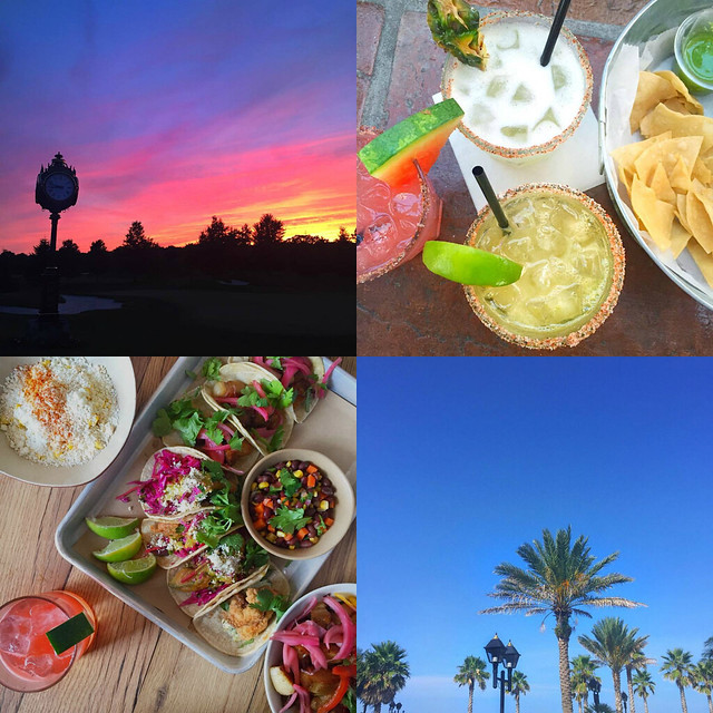 Food & Travel on Living After MIdnite by Blogger Jackie Giardina July 2016