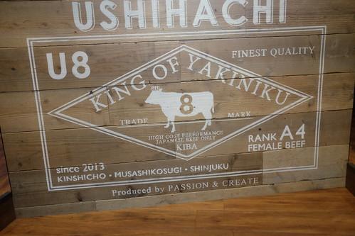 USHIHACHI Kiba 04