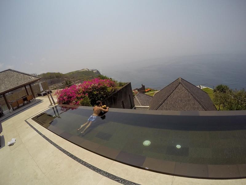 28235079121 9f93b4f1f8 c - REVIEW - The Edge, Uluwatu (Bali)