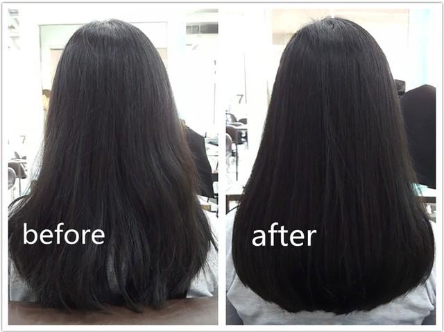 hairtips5