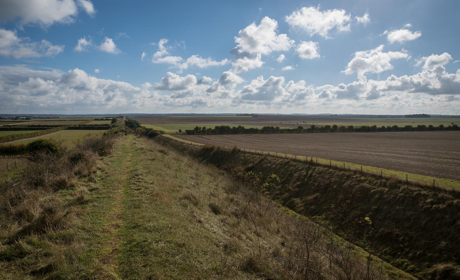 Devil's Dyke Walk-11