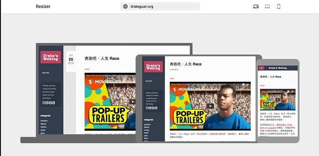 Finally, I got YouTube and Vimeo videos responsive