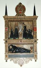Acton memorial