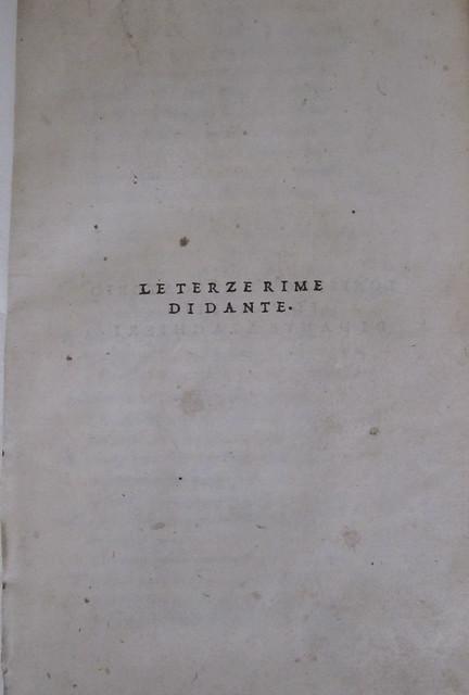 aldine-dante-title-page