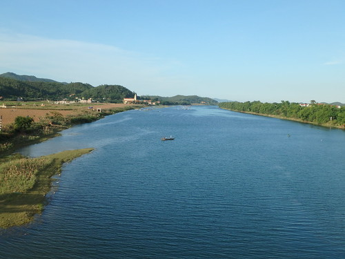 phong-nha-river-2