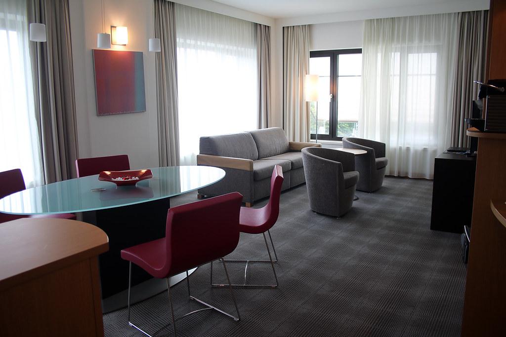 novotel-berlin-fashionblog-travelblog-hotelreview18