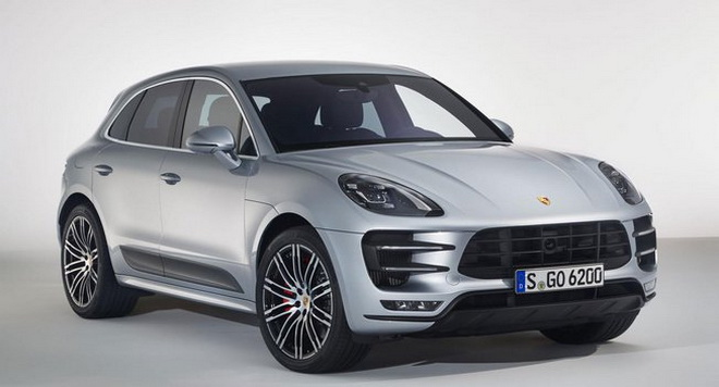 porsche-macan-turbo-performance-pkg-prev_653