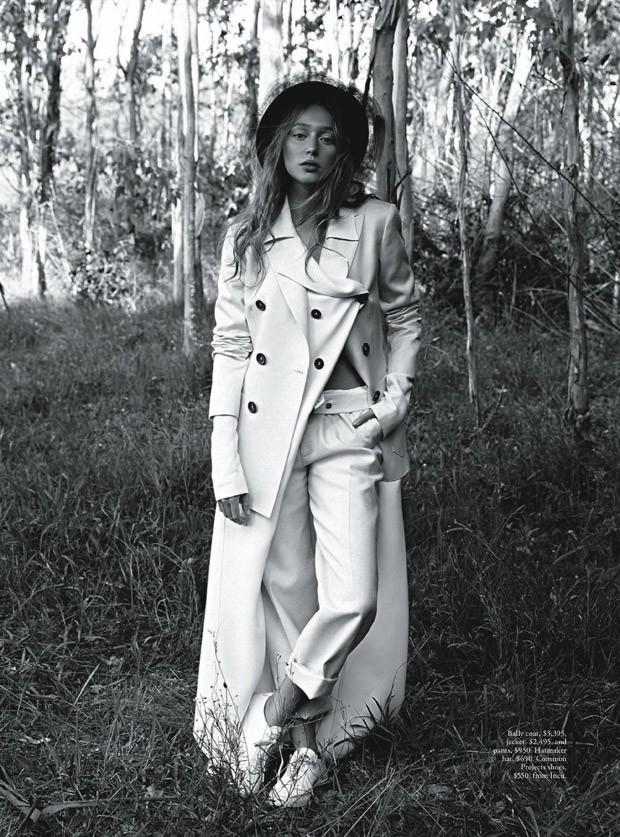 Alycia-Debnam-Carey-Vogue-Australia-Nicole-Bentley-06-620x837