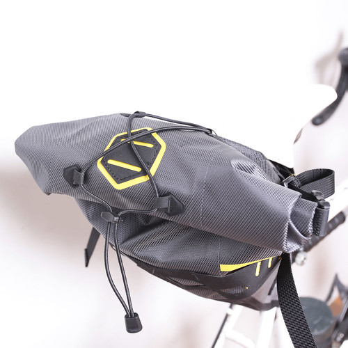 Apidura / Saddle Bag Dry Series / Various Size