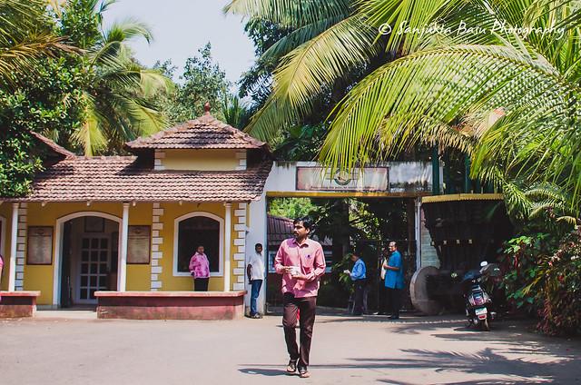 Goa Chitra Museum-29