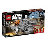 LEGO Star Wars Rogue One 75152 Imperial Assault Hovertank box