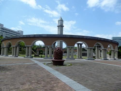 Jp16-Fukuoka-Dome(9)