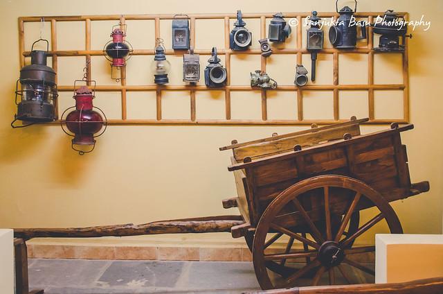 Goa Chitra Museum-1