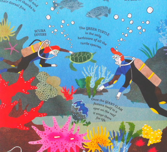 how to write a childrens picture book uk creative blog