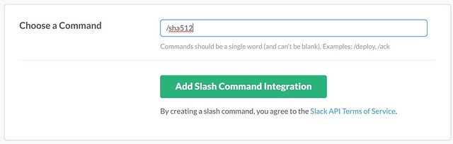 slack-slash-commands-choose-a-command