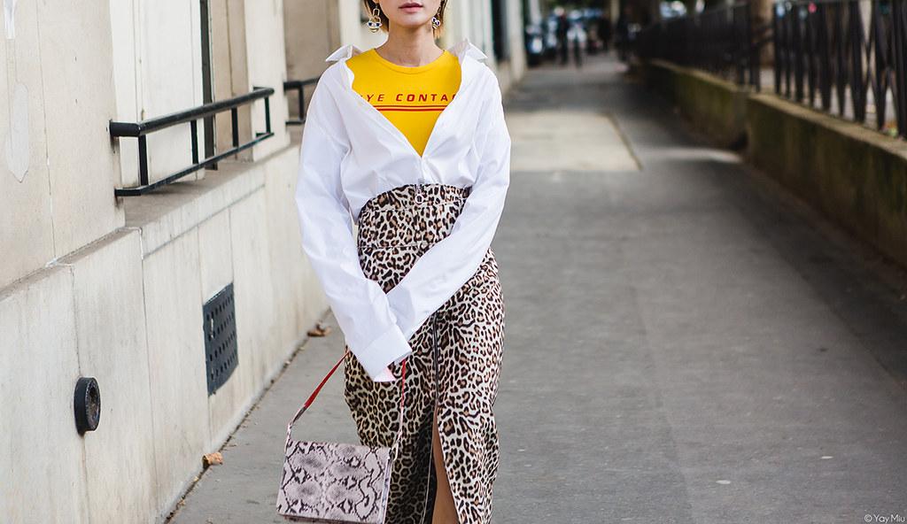 details-paris-fashion-week