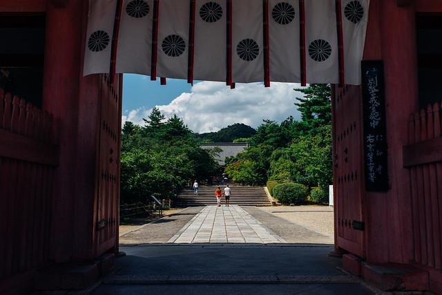 Kyoto_Ninna-ji_08