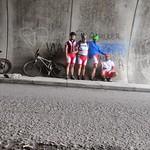 2014_09_21_DomingueiroSraSaude