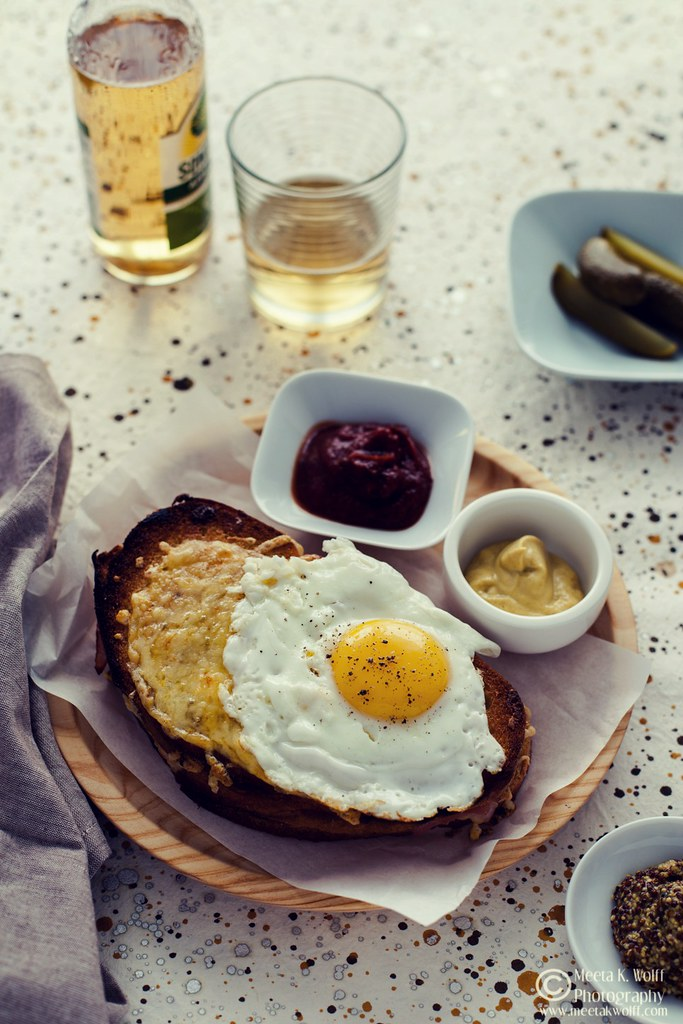 Croque Madame by Meeta K Wolff (0004)