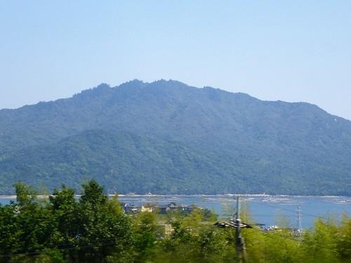 jp16-route-fukuoka-hiroshima (26)