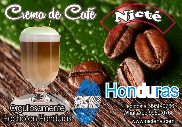crema cafe2